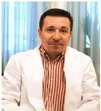 dr. Rares Simu