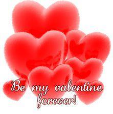 Ziua Îndrăgostiţilor
