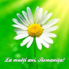 Romanita
