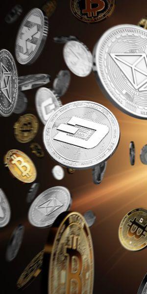 pe care monedă criptografică ar trebui să investesc poți să faci bani acum?