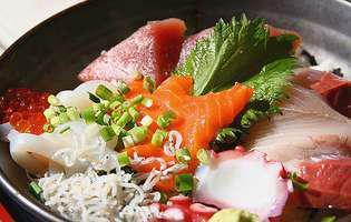 Dieta cu proteine pentru pierderea kilogramelor în plus