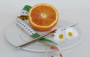 Dieta militară te ajută să slăbești până la 5 kilograme într-o săptămână