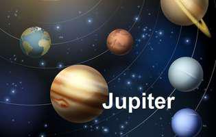 Pătratul magic al lui Jupiter. Află ce puteri are și cui îi poartă noroc