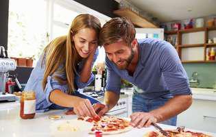 trucuri de la maeștrii bucătari