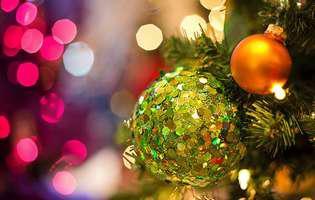 Decorațiunile de Crăciun - idei ingenioase de păstrare și depozitare