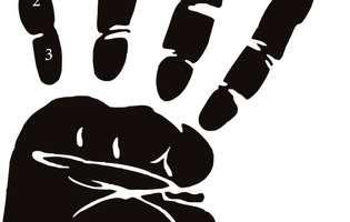 Cele 3 părți ale degetului mic arată detalii ale personalității tale