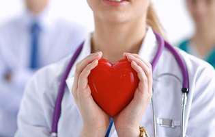 protejează inima