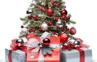 curiozități despre bradul de Crăciun