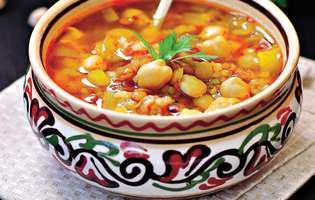 supa-marocana-de-naut