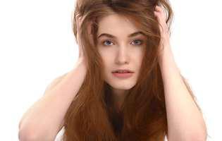 părul-electrizat