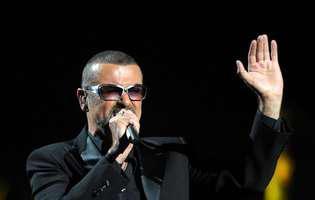 George Michael - unde s-au dus milioane de lire sterline din averea sa
