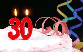 ce spune zodiacul despre cei care s-au născut pe data de 30