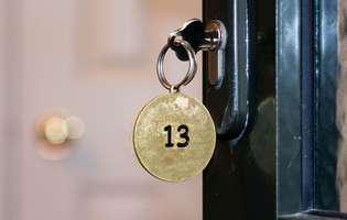 ce înseamnă numărul casei tale