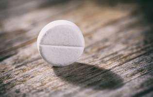 Aspirina-și-multiplele-ei-utilizări