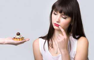De ce te poți îngrășa repede după dieta de slăbire!