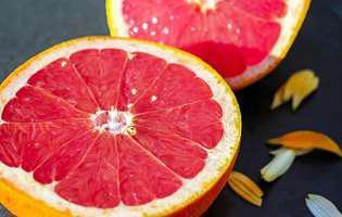 Osteoporoza - ce alimente sunt indicate pentru sănătatea oaselor