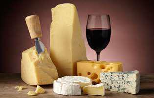 cum să păstrezi brânzeturile mai mult timp