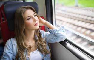 Ce înseamnă să visezi adesea că ești în călătorie