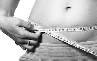 dieta, regim alimentar, centimetru