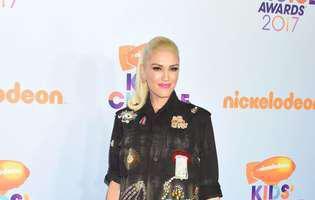 Drama pentru Gwen Stefani. Un simplu accident ar putea să-i distrugă viață. E posibil să nu mai cânte niciodată
