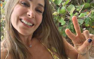 O actriță celebră de telenovele, iubită de milioane de români, în centrul unui uriaș scandal pe Instagram.  De ce și-a înfuriat fanii