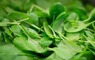 6 motive pentru care ai nevoie de potasiu. Alimente bogate în potasiu