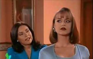 """e-ai uitat la """"Usurpadora""""? Coșmarul prin care trece celebra actriță Gabriela Spanic de 7 ani: """"M-au amenințat că îmi vor ucide fiul"""""""