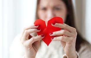 zodii care provoaca dezastre în dragoste