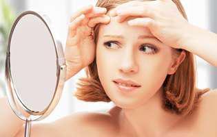 tratamente naturale care te scapă de acnee