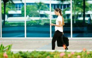 mergi-zilnic-pe-jos-pentru-a-slăbi