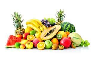 cum recunoști fructele bine coapte