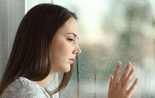 De ce nu e bine să începi o nouă relație imediat după divorț