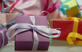 Idei de cadouri pentru aniversarea vârstei de 70 de ani a tatălui