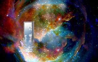 ce dovedește existența lumilor paralele