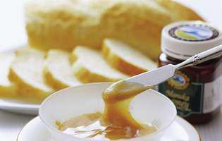 Studiu: mierea Manuka omoară mai multe bacterii decât majoritatea antibioticelor