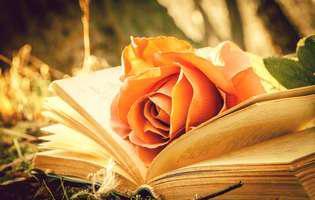 cărțile romantice septembrie 2017