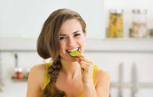 alimentele care elinimă apa din organism