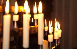 Rugăciune de vineri