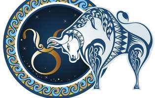 7 calități de top cu care se pot lăuda bărbații din zodia Taurului