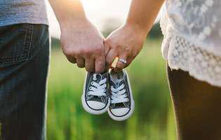 Cauze pentru infertilitatea secundară. Cum tratezi problema