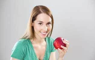 Cum să evitați greșelile obișnuite ale dietelor de slăbire