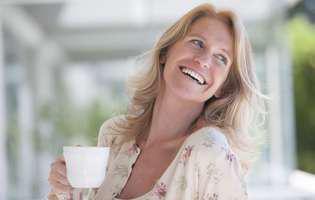 Cele mai eficiente ceaiuri pentru slăbit. Cum să pierzi kilograme mai ușor