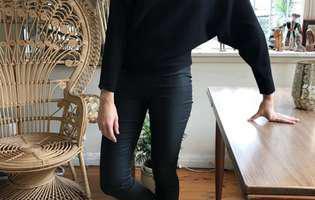 (P) Pantalonii pentru femei  – articolele vestimentare controversate ale momentului