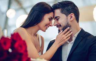5 lucruri pe care musai trebuie să le faci în ziua de Dragobete
