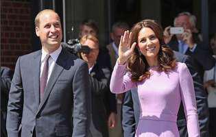 Kate Middleton, o femeie nemiloasă care vrea să ajungă regină. Acuzații grave la adresa ducesei