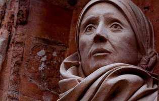 Anahoreții din Marea Britanie. Cele mai stranii cazuri de izolare din Europa medievală