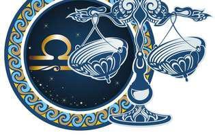 Cele mai afectate zodii de Luna plină din Balanță. Ce pierde fiecare!