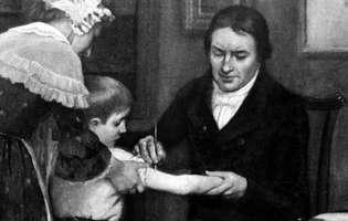 Virusul variolei, cel mai puternic virus din istorie și singurul pe care am reușit să îl distrugem până acum