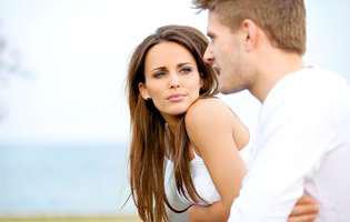 Inteligența emoțională te ajută să alegi un anumit bărbat