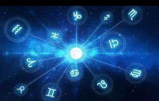 (P) Ce jocuri ți se potrivesc în funcție de zodia ta?